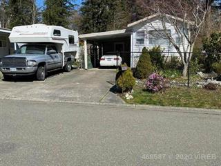 House for sale in Comox, Islands-Van. & Gulf, 2132 Stadacona Drive, 468587 | Realtylink.org