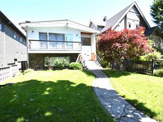 House for sale in Kerrisdale, Vancouver, Vancouver West, 2069 W 48th Avenue, 262447948 | Realtylink.org