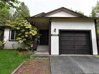 House for sale in Sunnyside Park Surrey, Surrey, South Surrey White Rock, 14836 17 Avenue, 262470911 | Realtylink.org