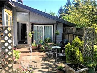 House for sale in Gabriola Island (Vancouver Island), Rosedale, 1030 Bertha Ave, 468559 | Realtylink.org