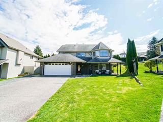 House for sale in Promontory, Chilliwack, Sardis, 5650 Thornhill Street, 262473041   Realtylink.org