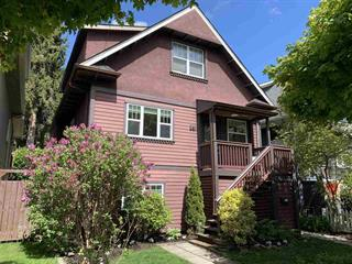 House for sale in Main, Vancouver, Vancouver East, 281 E 32nd Avenue, 262473892 | Realtylink.org