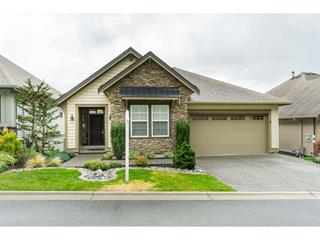House for sale in Abbotsford East, Abbotsford, Abbotsford, 18 36189 Lower Sumas Mtn Road, 262474156 | Realtylink.org