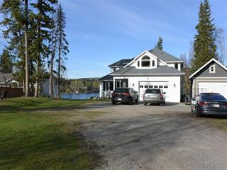 House for sale in Quesnel - Town, Quesnel, Quesnel, 3727 Gook Road, 262476131   Realtylink.org