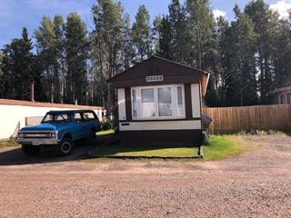 Manufactured Home for sale in Smithers - Rural, Smithers, Smithers And Area, 75 95 Laidlaw Road, 262420786 | Realtylink.org
