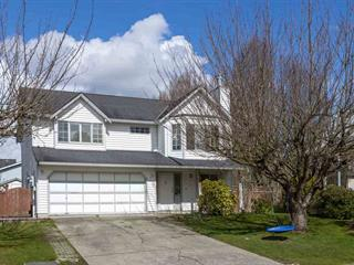 House for sale in Walnut Grove, Langley, Langley, 21591 93b Avenue, 262469633 | Realtylink.org
