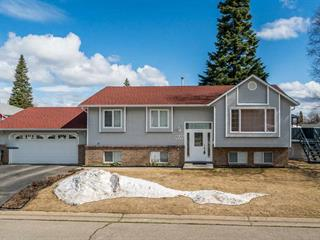 House for sale in Valleyview, Prince George, PG City North, 3242 Seton Crescent, 262473608 | Realtylink.org