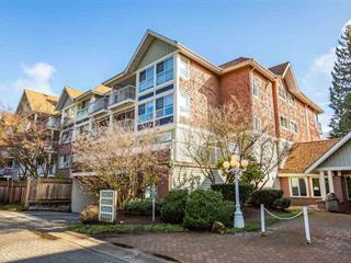 Apartment for sale in Guildford, Surrey, North Surrey, 302 9650 148 Street, 262473499 | Realtylink.org