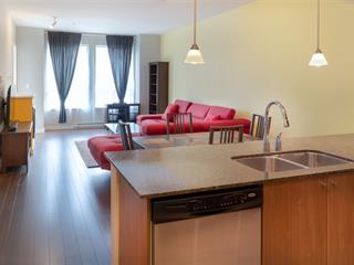 Apartment for sale in Fraserview NW, New Westminster, New Westminster, 204 225 Francis Way, 262470304 | Realtylink.org