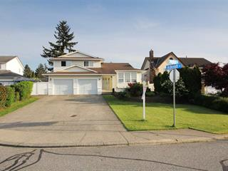 House for sale in Abbotsford West, Abbotsford, Abbotsford, 32090 Ashcroft Drive, 262469442 | Realtylink.org