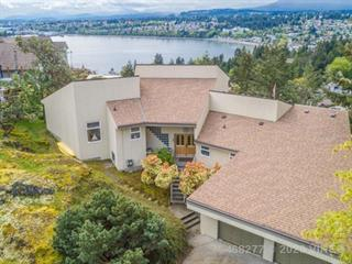 House for sale in Nanaimo, Abbotsford, 336 Nottingham Drive, 468277 | Realtylink.org