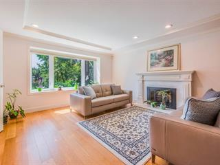 House for sale in S.W. Marine, Vancouver, Vancouver West, 2035 W 61st Avenue, 262456784 | Realtylink.org