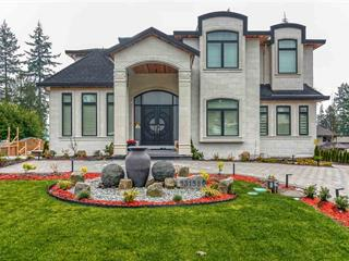 House for sale in Panorama Ridge, Surrey, Surrey, 13158 57 Avenue, 262445882 | Realtylink.org