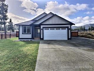House for sale in Lake Cowichan, West Vancouver, 9394 Marble Bay Road, 468963   Realtylink.org