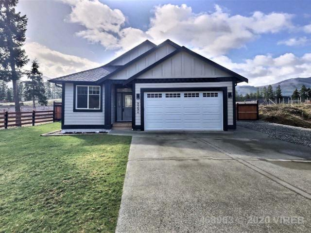 House for sale in Lake Cowichan, West Vancouver, 9394 Marble Bay Road, 468963 | Realtylink.org