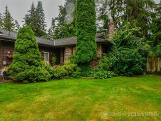 House for sale in Campbell River, Burnaby North, 163 Engles Road, 463245   Realtylink.org