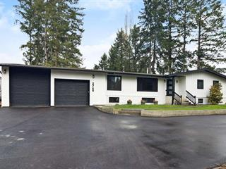House for sale in Salmon River, Langley, Langley, 23109 48 Avenue, 262473019 | Realtylink.org