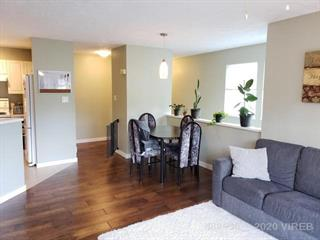 Apartment for sale in Courtenay, North Vancouver, 4699 Alderwood Place, 468936 | Realtylink.org