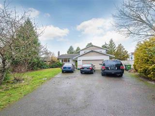 House for sale in Steveston North, Richmond, Richmond, 10311 2nd Avenue, 262353616 | Realtylink.org