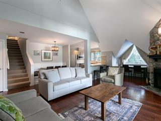 Townhouse for sale in Benchlands, Whistler, Whistler, 23 4636 Blackcomb Way, 262456826 | Realtylink.org