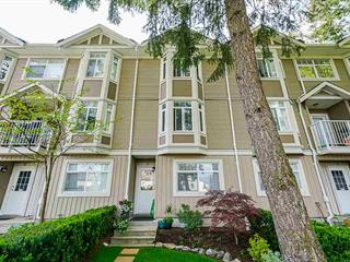 Townhouse for sale in Aldergrove Langley, Langley, Langley, 3 2865 273 Street, 262477835 | Realtylink.org
