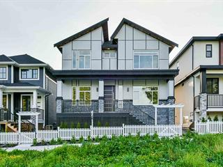 House for sale in Willoughby Heights, Langley, Langley, 7151 206 Street, 262476426 | Realtylink.org
