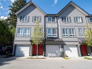 Townhouse for sale in East Newton, Surrey, Surrey, 100 14555 68 Avenue, 262474516 | Realtylink.org