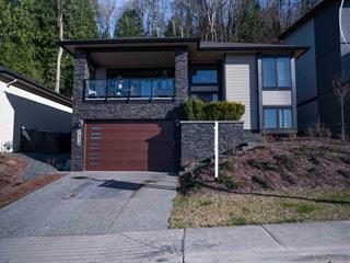 House for sale in Promontory, Chilliwack, Sardis, 5450 Maclachlan Place, 262471713   Realtylink.org