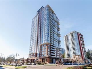 Apartment for sale in New Horizons, Coquitlam, Coquitlam, 2506 3100 Windsor Gate, 262459840 | Realtylink.org