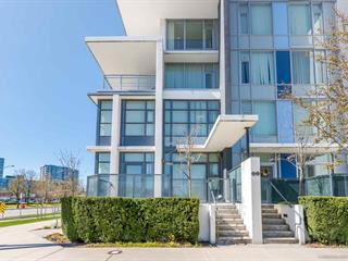 Townhouse for sale in West Cambie, Richmond, Richmond, 14 8677 Capstan Way, 262468748 | Realtylink.org