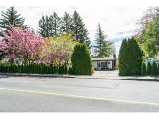 House for sale in Aldergrove Langley, Langley, Langley, 26522 29 Avenue, 262474108 | Realtylink.org