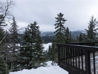 House for sale in Emerald Estates, Whistler, Whistler, 9319 Emerald Drive, 262464383   Realtylink.org