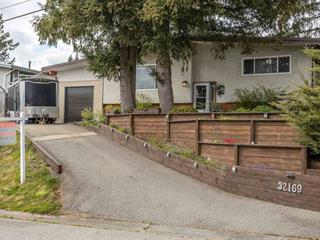 House for sale in Mission BC, Mission, Mission, 32169 14th Avenue, 262474102 | Realtylink.org