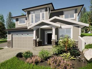 House for sale in Silver Valley, Maple Ridge, Maple Ridge, 23713 132 Avenue, 262473319 | Realtylink.org