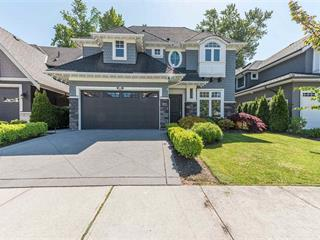 House for sale in Neilsen Grove, Delta, Ladner, 5838 Cove Reach Road, 262477790 | Realtylink.org