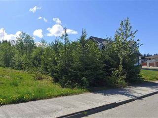 Lot for sale in Kitimat, Kitimat, 117 Wakita Avenue, 262467686 | Realtylink.org