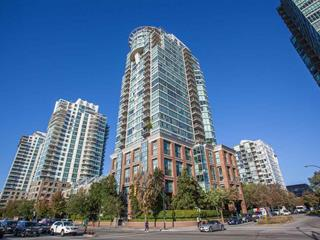 Apartment for sale in Downtown VE, Vancouver, Vancouver East, 301 1088 Quebec Street, 262477721 | Realtylink.org