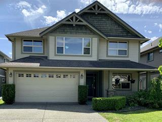 House for sale in Abbotsford East, Abbotsford, Abbotsford, 35510 Sheena Place, 262477004 | Realtylink.org
