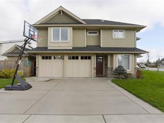 House for sale in Holly, Delta, Ladner, 6101 Brodie Road, 262466522 | Realtylink.org