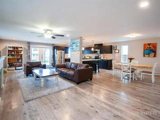 1/2 Duplex for sale in Crofton, Vancouver East, 8025 Vye Road, 468864 | Realtylink.org