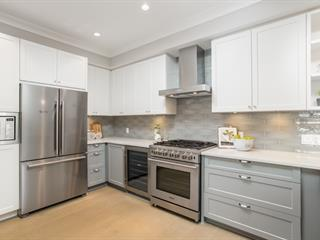 Apartment for sale in Steveston Village, Richmond, Richmond, 308 3755 Chatham Street, 262471928 | Realtylink.org