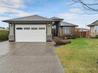 House for sale in Campbell River, Coquitlam, 3835 Tweedsmuir Place, 468568 | Realtylink.org
