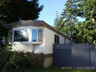 Manufactured Home for sale in Comox, Ladner, 1901 Ryan E Road, 467957 | Realtylink.org