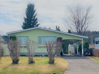 House for sale in Pinewood, Prince George, PG City West, 2435 Foot Street, 262476425 | Realtylink.org