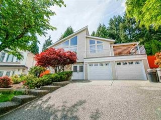 House for sale in Scott Creek, Coquitlam, Coquitlam, 1346 Napier Place, 262475354 | Realtylink.org