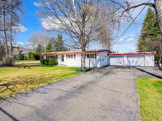 House for sale in Charella/Starlane, Prince George, PG City South, 2996 Charella Drive, 262476132 | Realtylink.org