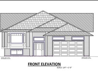 House for sale in Valleyview, Prince George, PG City North, 6366 Rita Place, 262475458 | Realtylink.org