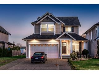 House for sale in Murrayville, Langley, Langley, 22324 50 Avenue, 262466819 | Realtylink.org
