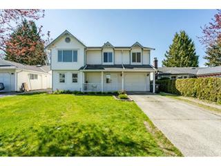 House for sale in Walnut Grove, Langley, Langley, 9187 212 Street, 262472247 | Realtylink.org