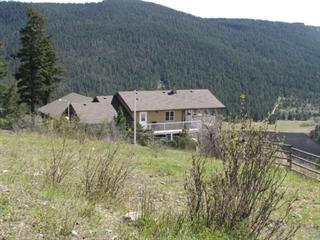 House for sale in Williams Lake - Rural North, Williams Lake, Williams Lake, 1121 Soda Creek Road, 262476009 | Realtylink.org